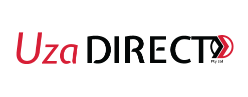 UzaDirect Logo
